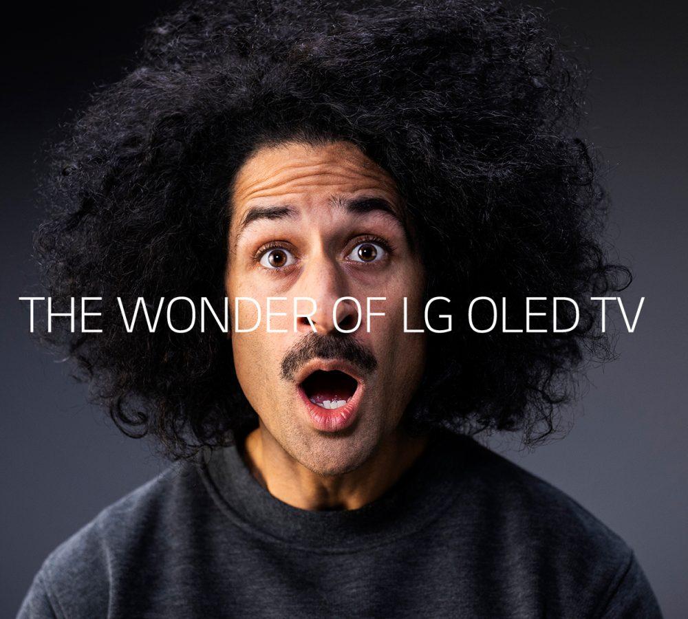 LGxHBO_OLED4